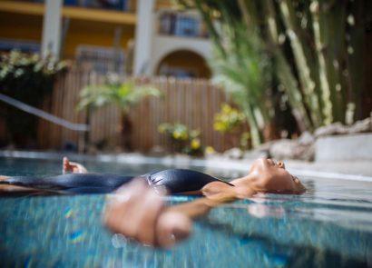 Hotel Cordial Mogán Playa Gran Canaria